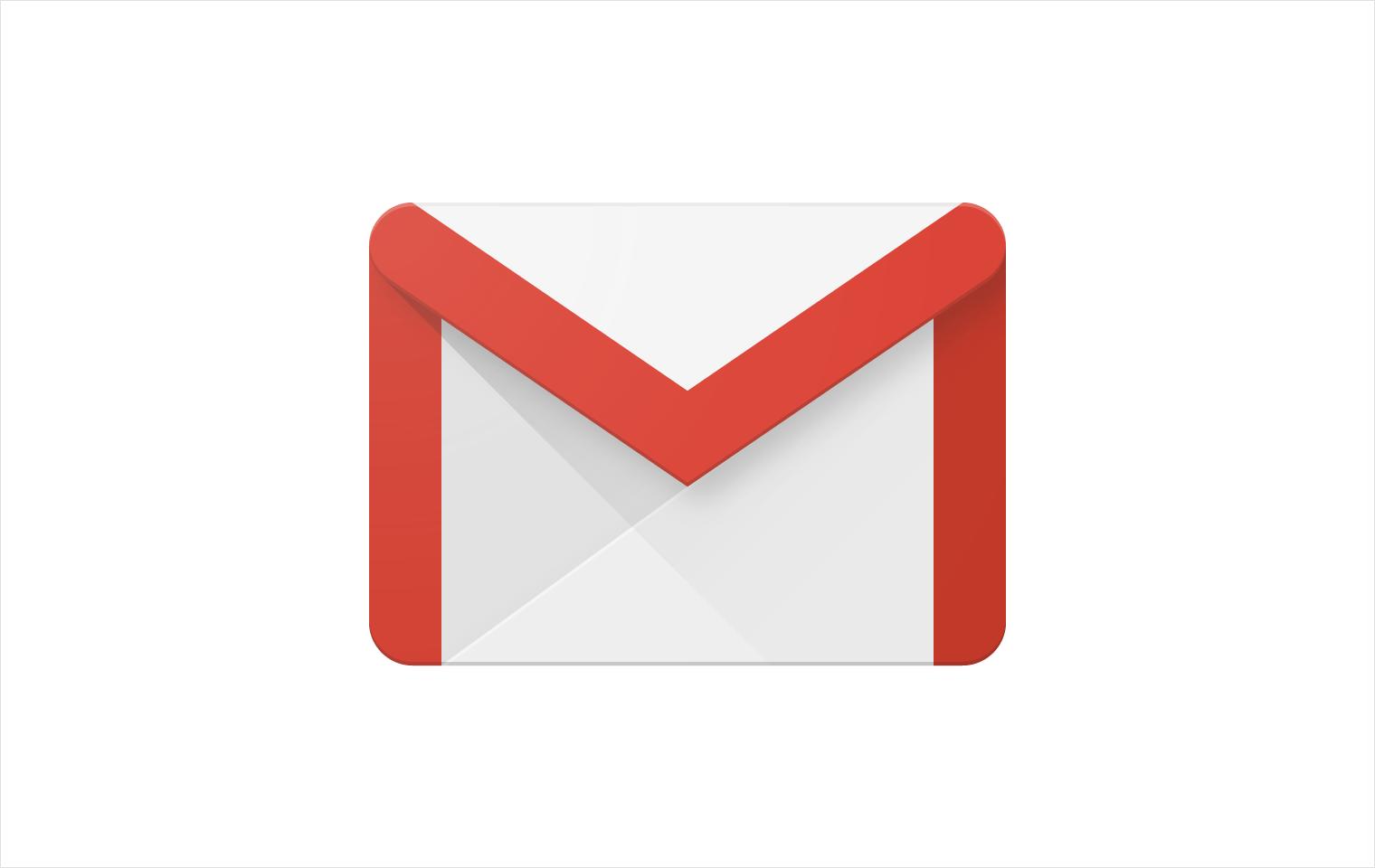 Cara Mengatasi Lupa Sandi Gmail Mudah dan Cepat