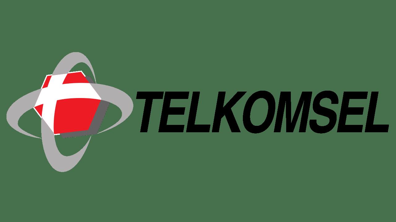 Tips Mudah Cara Awet Kuota Telkomsel Di Handphone