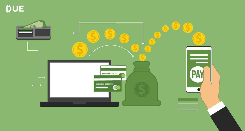 cara mengelola cash flow keuangan