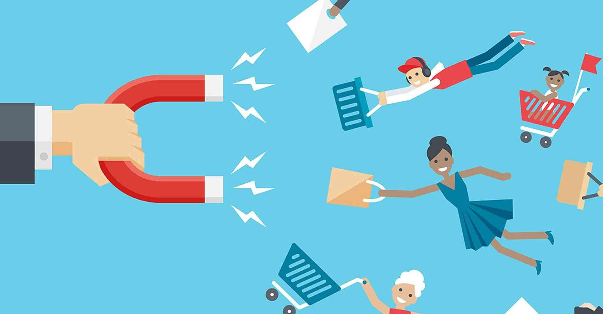 Cara Mengelola Hubungan dengan Pelanggan yang Baik
