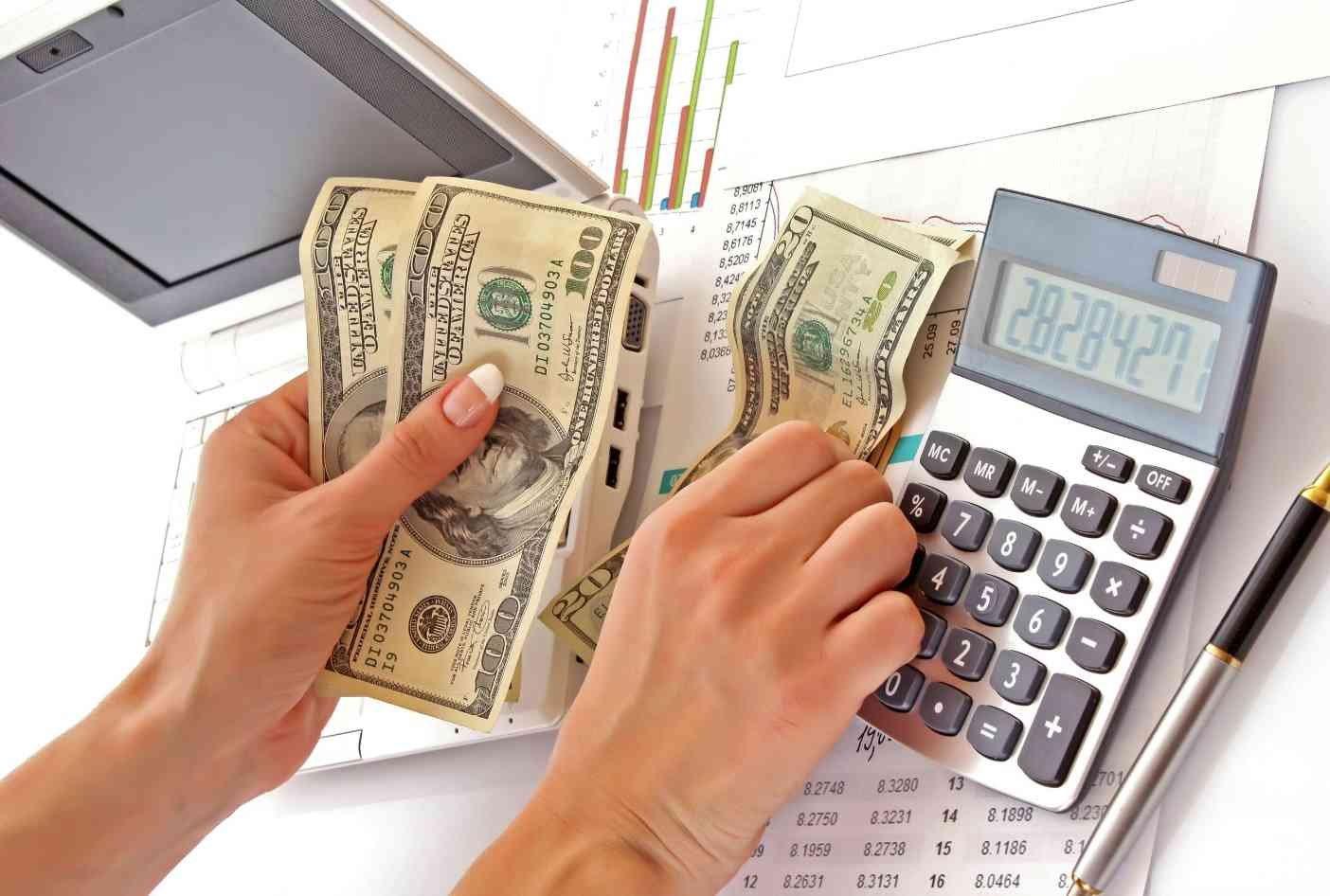 cara mengelola keuangan secara holistic