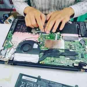 Cara Mengatasi Laptop Blue Screen Pada Windows 7/8/10