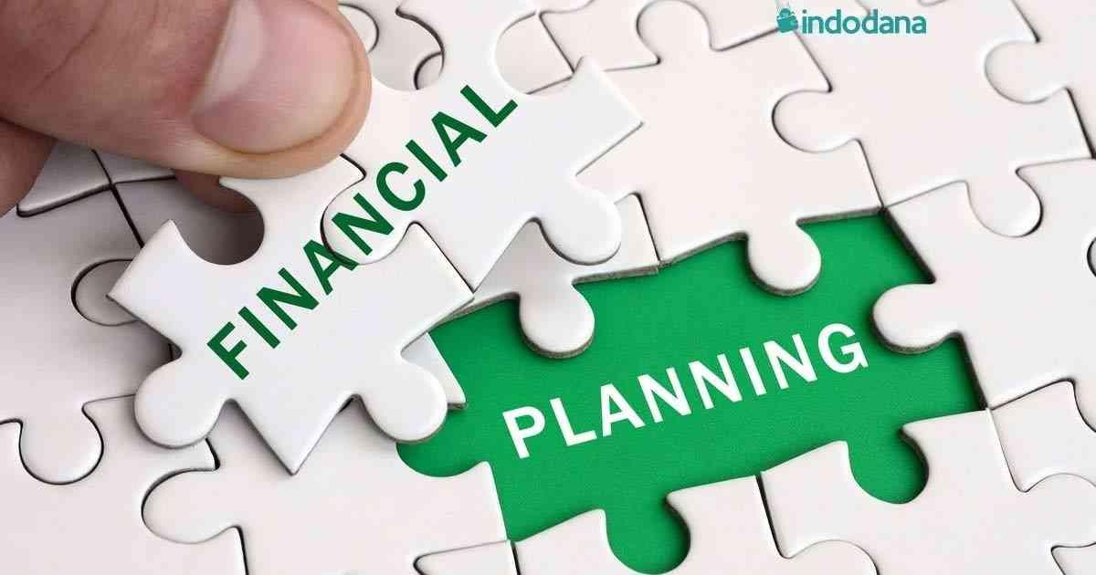 Cara Mengelola Cash Flow Keuangan dalam Mengembangkan Sebuah Bisnis