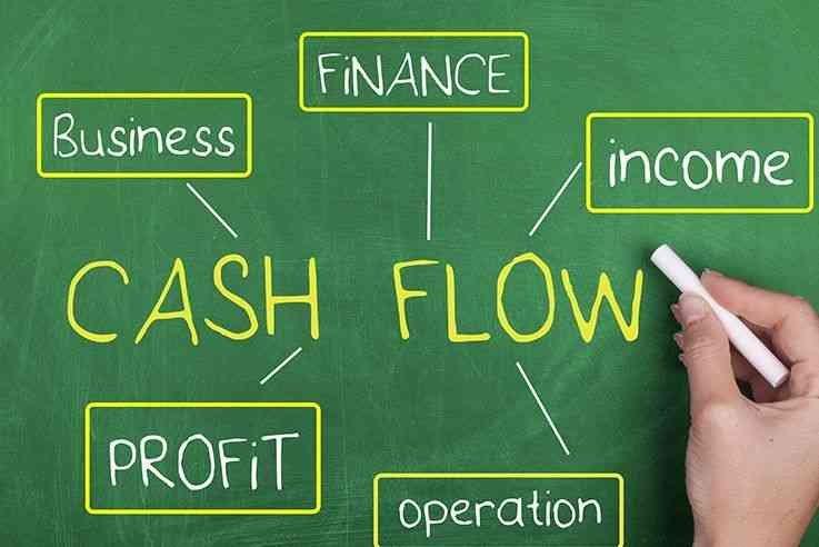 Cara mengatur cash flow keuangan
